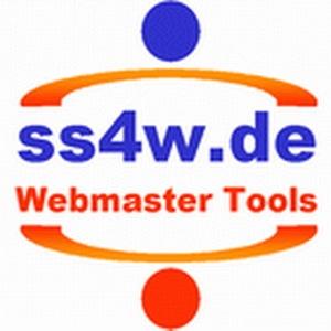 Sachsen-Anhalt-Info.Net - Sachsen-Anhalt Infos & Sachsen-Anhalt Tipps | ss4w.de