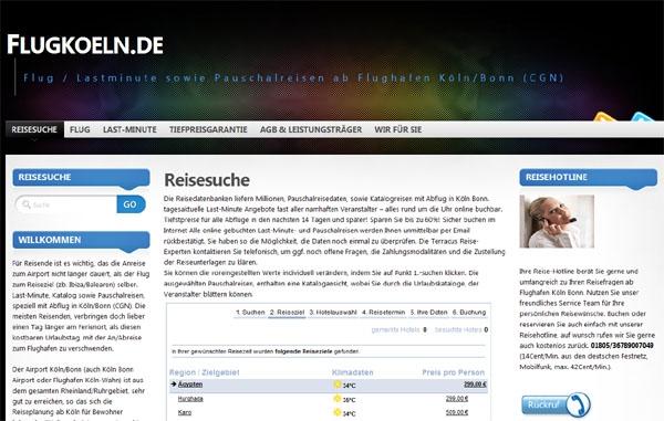 Shopping -News.de - Shopping Infos & Shopping Tipps | Betrieb von Internetplattformen
