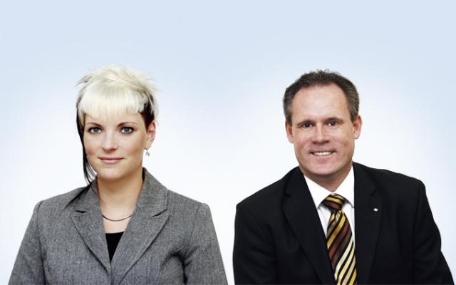 Nordrhein-Westfalen-Info.Net - Nordrhein-Westfalen Infos & Nordrhein-Westfalen Tipps | WERTGARANTIE Technische Versicherung AG