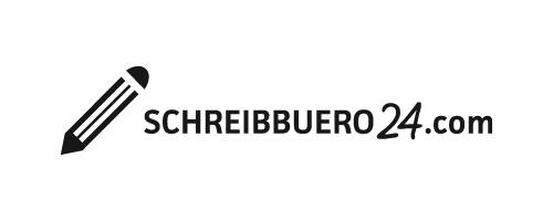 www.schreibbuero24.com  studiotextart