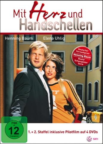 Schauspieler-Info.de | fairmedia GmbH