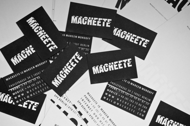Berlin-News.NET - Berlin Infos & Berlin Tipps | MACHEETE