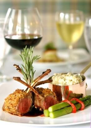 Australien News & Australien Infos & Australien Tipps | Colovino Wein- und Feinkosthandel