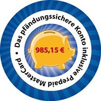Kreditkarten-247.de - Infos & Tipps rund um Kreditkarten | petaFuel GmbH
