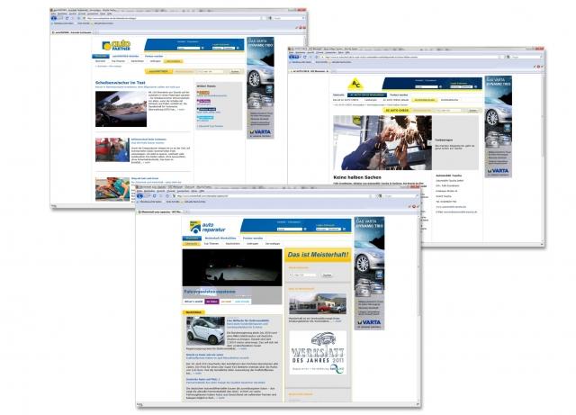 Berlin-News.NET - Berlin Infos & Berlin Tipps | ATR SERVICE GmbH