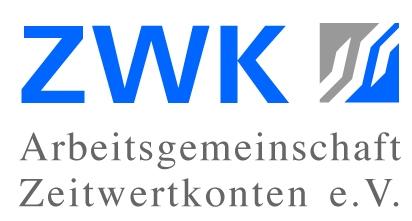 Rheinland-Pfalz-Info.Net - Rheinland-Pfalz Infos & Rheinland-Pfalz Tipps | AGZWK