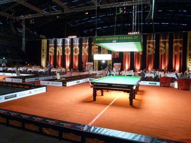 Rom-News.de - Rom Infos & Rom Tipps | Hallesche Eventgesellschaft mbH