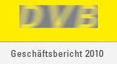 Wiesbaden-Infos.de - Wiesbaden Infos & Wiesbaden Tipps | DI UNTERNEHMER Gesellschaft für digitales Business mbH