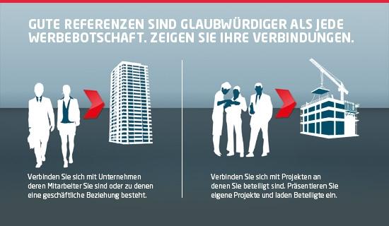 Nordrhein-Westfalen-Info.Net - Nordrhein-Westfalen Infos & Nordrhein-Westfalen Tipps | kon-ii GmbH