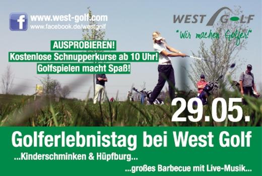 Technik-247.de - Technik Infos & Technik Tipps | West-Golf GmbH