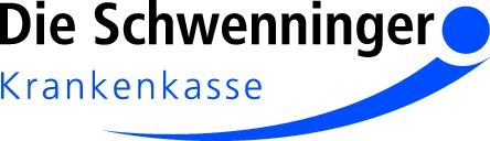 Hessen-News.Net - Hessen Infos & Hessen Tipps | Die Schwenninger Krankenkasse