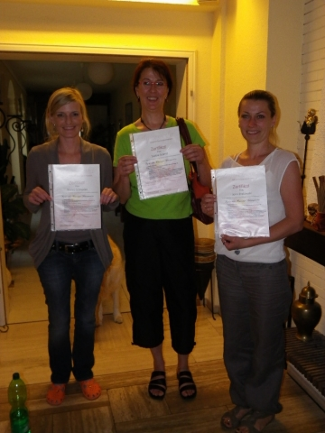 Hotel Infos & Hotel News @ Hotel-Info-24/7.de | Ayurvedaschule Nierstein
