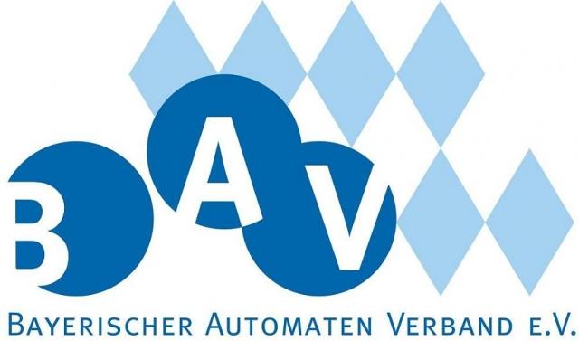 Bayern-24/7.de - Bayern Infos & Bayern Tipps | Bayerischer Automaten Verband e.V.