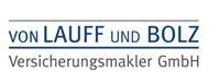 Hamburg-News.NET - Hamburg Infos & Hamburg Tipps | von Lauff und Bolz Versicherungsmakler GmbH