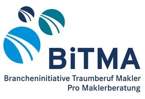 Hamburg-News.NET - Hamburg Infos & Hamburg Tipps | BiTMA e.V. Brancheninitiative Traumberuf Makler - Pro Maklerberatung