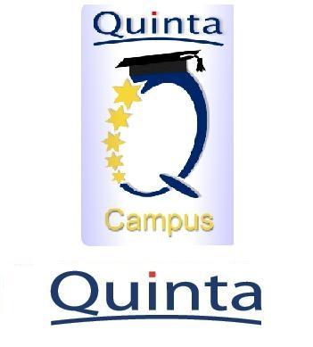 Thueringen-Infos.de - Thüringen Infos & Thüringen Tipps | Quinta GmbH