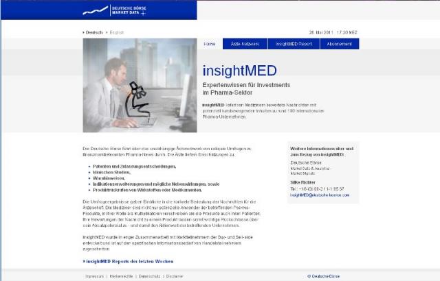 Duesseldorf-Info.de - Düsseldorf Infos & Düsseldorf Tipps | OMA Online Marketing Agency