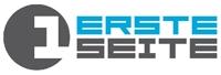 Europa-247.de - Europa Infos & Europa Tipps | Erste Seite Internet Marketing GmbH