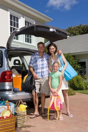Versicherungen News & Infos | Sunny Cars GmbH