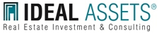 Flatrate News & Flatrate Infos | IDEAL ASSETS Real Estate Investment & Consulting