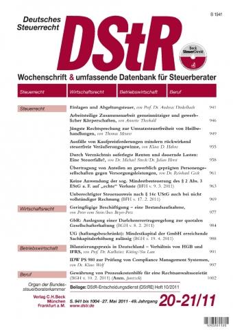 CMS & Blog Infos & CMS & Blog Tipps @ CMS & Blog-News-24/7.de | Verlage C.H.Beck oHG / Franz Vahlen GmbH