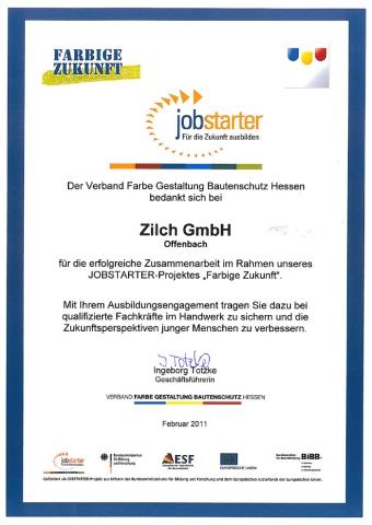 Hessen-News.Net - Hessen Infos & Hessen Tipps | Zilch Malermeister GmbH