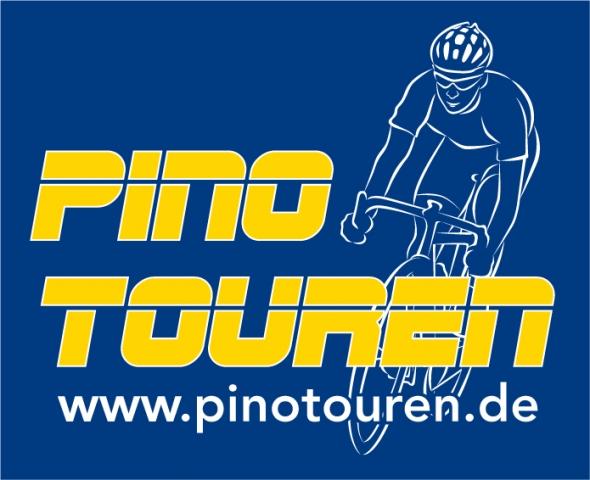 Sport-News-123.de | Pino Touren & Vermietung