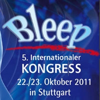 Tickets / Konzertkarten / Eintrittskarten | HORIZON bewusst leben & denken GmbH