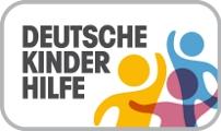Deutsche Kinderhilfe e.V.