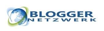 Berlin-News.NET - Berlin Infos & Berlin Tipps | Blogger Netzwerk