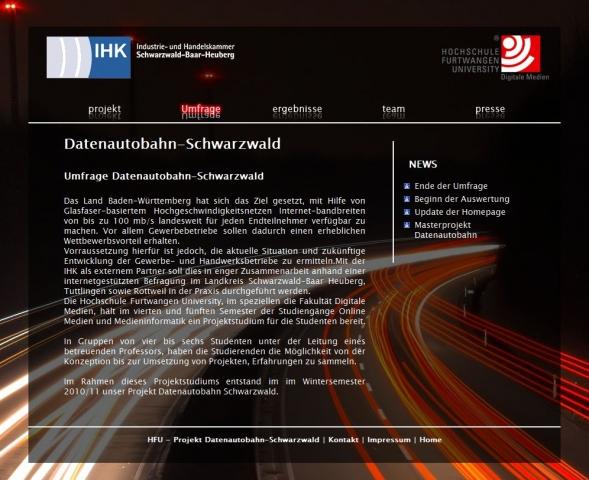 Auto News | Industrie- und Handelskammer Schwarzwald-Baar-Heuberg