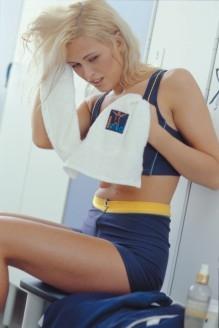 Wellness-247.de - Wellness Infos & Wellness Tipps | ADVERTISE TEXTIL Kirchner & Träuble oHG