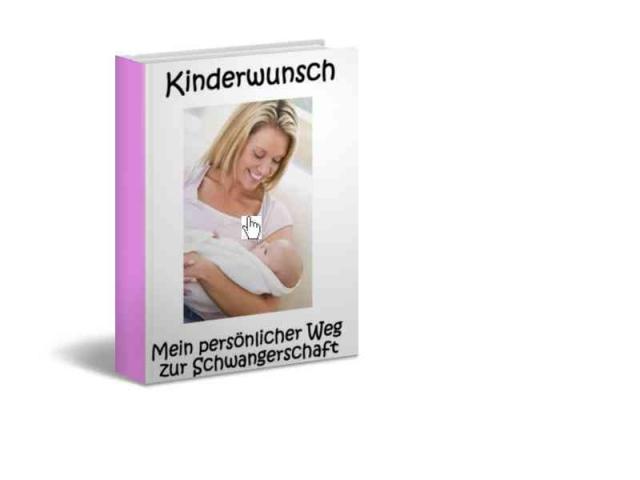 Schleswig-Holstein-Info.Net - Schleswig-Holstein Infos & Schleswig-Holstein Tipps | Kinderwunsch -Experten