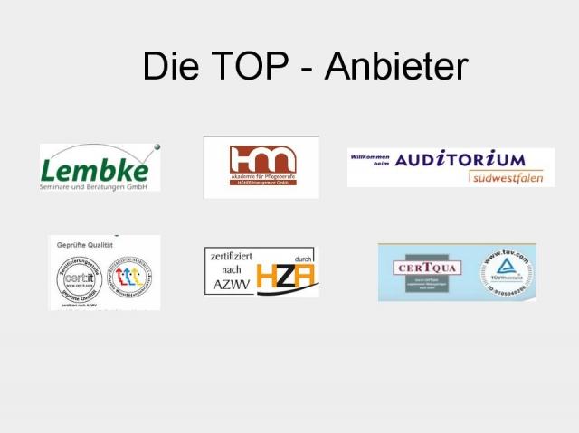 Hamburg-News.NET - Hamburg Infos & Hamburg Tipps | AMG GmbH Akademie für Management im Gesundheitswesen