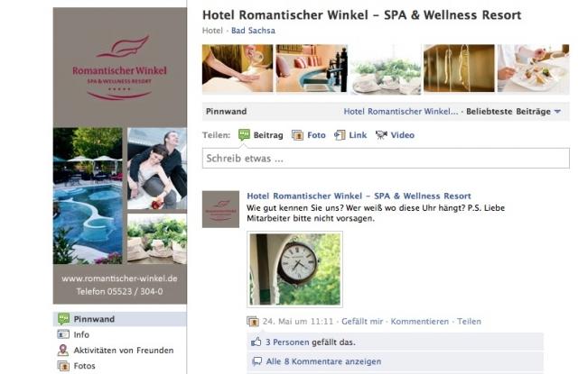 Hotel Infos & Hotel News @ Hotel-Info-24/7.de | Oelkers Betriebe OHG