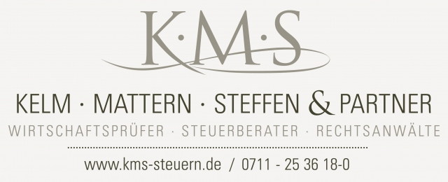 Auto News | Kelm, Mattern, Steffen & Partner Steuerberater & Rechtsanwälte
