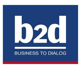 Stuttgart-News.Net - Stuttgart Infos & Stuttgart Tipps | b2d BUSINESS TO DIALOG Hofes e.K.