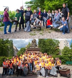 Berlin-News.NET - Berlin Infos & Berlin Tipps | Loschmidt-Oberschule (LOS!)