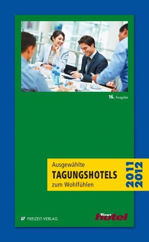 Stuttgart-News.Net - Stuttgart Infos & Stuttgart Tipps | Top hotel / Freizeit Verlag Landsberg GmbH