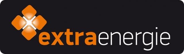 Berlin-News.NET - Berlin Infos & Berlin Tipps | ExtraServices GmbH