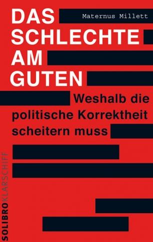 Radio Infos & Radio News @ Radio-247.de | Solibro Verlag