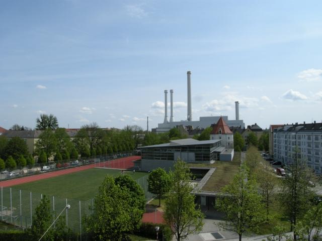 Europa-247.de - Europa Infos & Europa Tipps | Rainer Fischer Immobilien