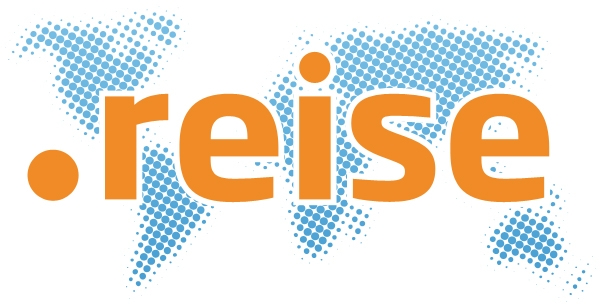 Asien News & Asien Infos & Asien Tipps @ Asien-123.de | dotreise GmbH