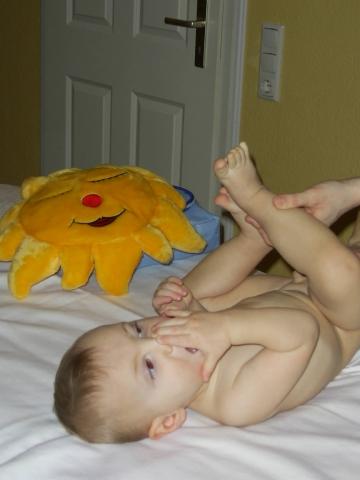 Babies & Kids @ Baby-Portal-123.de | Ayurvedaschule Nierstein