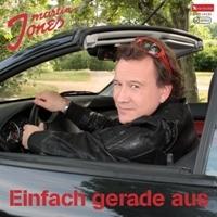 Sachsen-Anhalt-Info.Net - Sachsen-Anhalt Infos & Sachsen-Anhalt Tipps | Jay Kay Event & Music