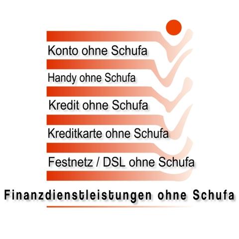 Erfurt-Infos.de - Erfurt Infos & Erfurt Tipps | Leben ohne Schufa