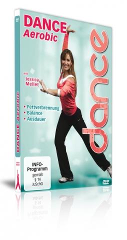 Frankreich-News.Net - Frankreich Infos & Frankreich Tipps | fitnessRAUM