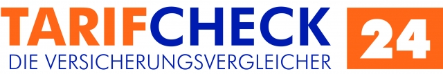 Rheinland-Pfalz-Info.Net - Rheinland-Pfalz Infos & Rheinland-Pfalz Tipps | Tarifcheck24 GmbH