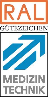 Technik-247.de - Technik Infos & Technik Tipps | RAL Gütezeichen Medizintechnik