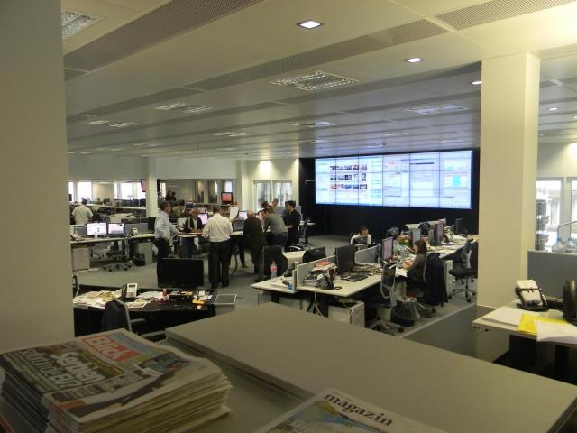 Asien News & Asien Infos & Asien Tipps @ Asien-123.de | Comtechnica